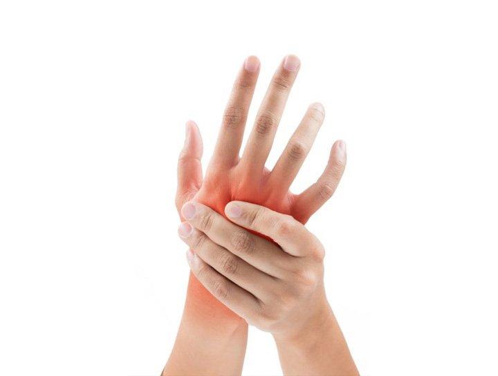 Dr-vilcioiu-daniel_durere_cronica, Chirurgia Mainii, Ortopedie, Artroscopie, Dr. Vilcioiu Daniel