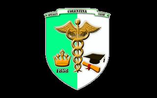 sigla-principala Chirurgia Mainii, Ortopedie, Artroscopie, Dr. Vilcioiu Daniel